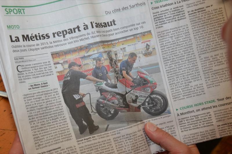 [Endurance] 24 Heures Moto 2014 (Le Mans) - Page 11 Dsc_8413
