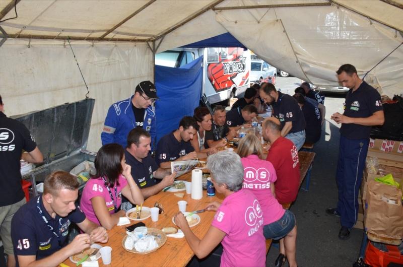 [Endurance] 24 Heures Moto 2014 (Le Mans) - Page 11 Dsc_8414