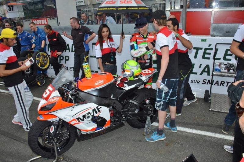 [Endurance] 24 Heures Moto 2014 (Le Mans) - Page 11 Dsc_8514