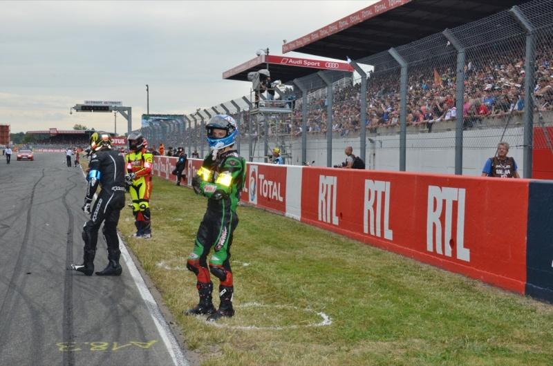 [Endurance] 24 Heures Moto 2014 (Le Mans) - Page 11 Dsc_8515