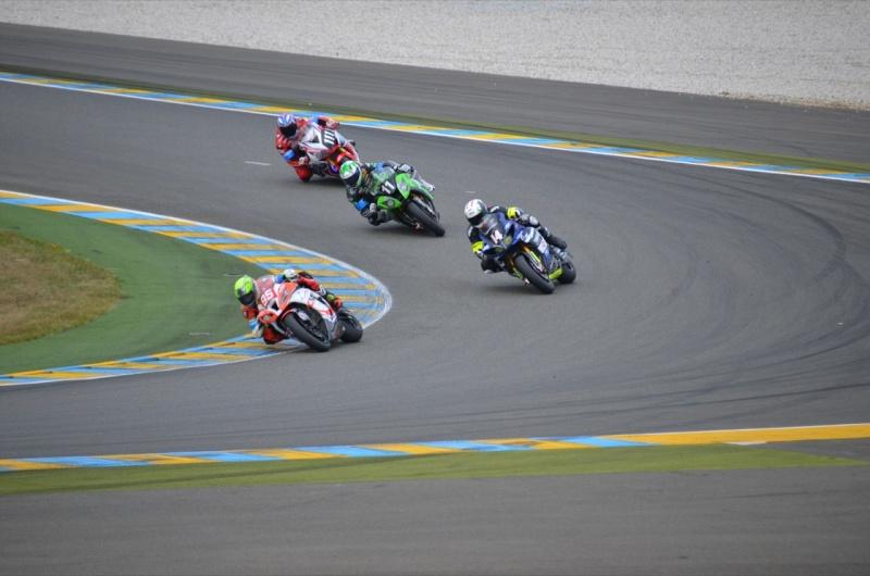 [Endurance] 24 Heures Moto 2014 (Le Mans) - Page 11 Dsc_8520