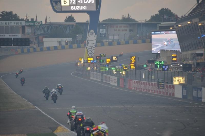 [Endurance] 24 Heures Moto 2014 (Le Mans) - Page 11 Dsc_8612