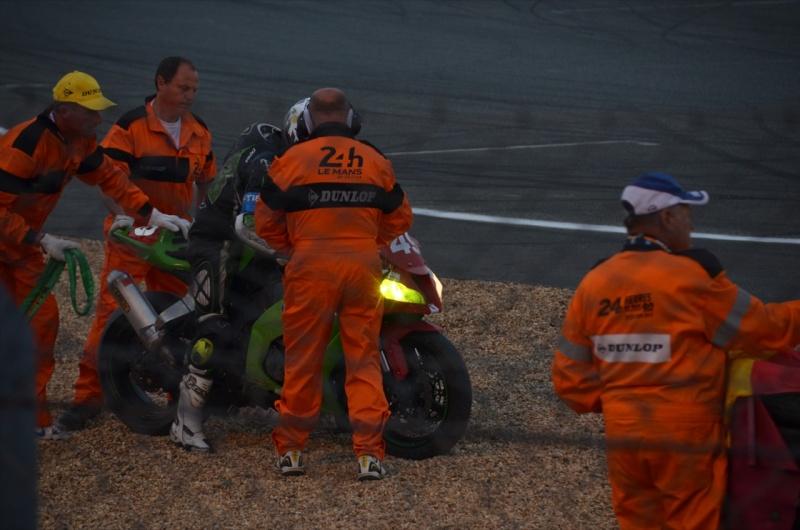 [Endurance] 24 Heures Moto 2014 (Le Mans) - Page 11 Dsc_8614