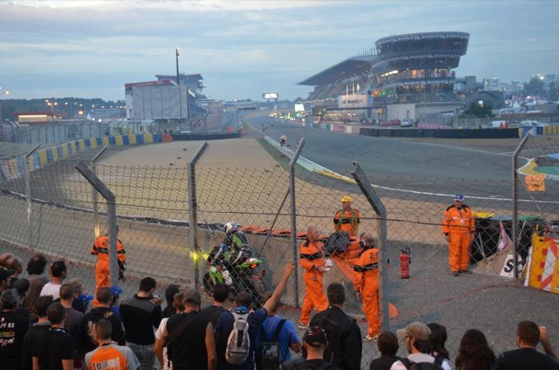 [Endurance] 24 Heures Moto 2014 (Le Mans) - Page 11 Dsc_8615