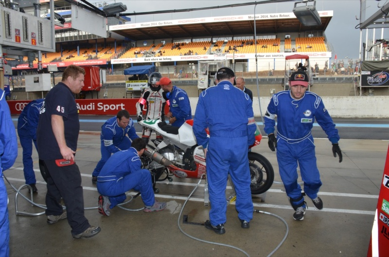 [Endurance] 24 Heures Moto 2014 (Le Mans) - Page 11 Dsc_8617