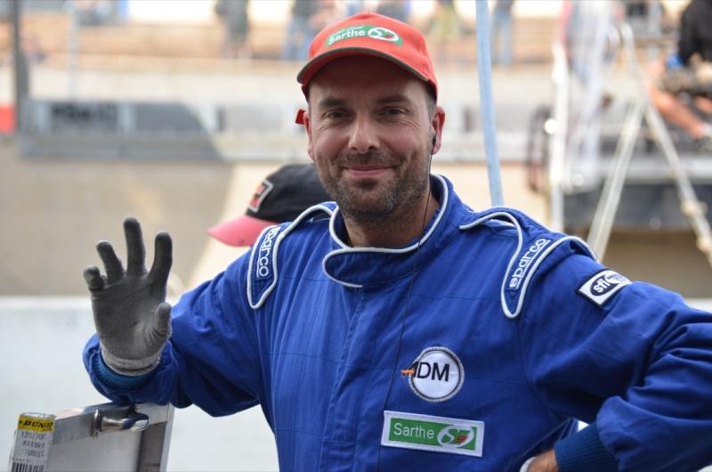 [Endurance] 24 Heures Moto 2014 (Le Mans) - Page 11 Dsc_8713