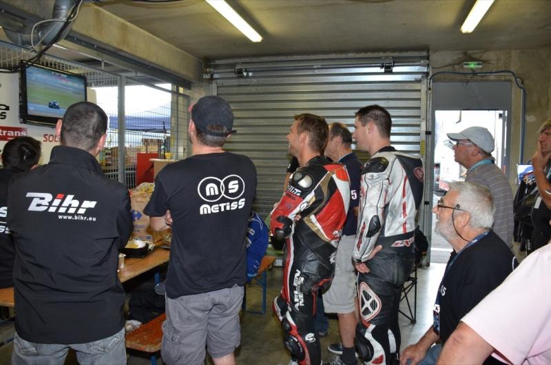 [Endurance] 24 Heures Moto 2014 (Le Mans) - Page 11 Dsc_8719