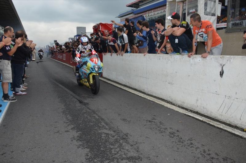 [Endurance] 24 Heures Moto 2014 (Le Mans) - Page 11 Dsc_8812