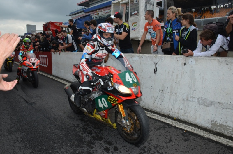 [Endurance] 24 Heures Moto 2014 (Le Mans) - Page 11 Dsc_8815