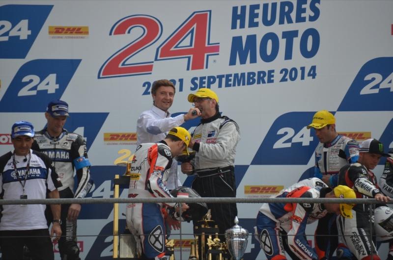 [Endurance] 24 Heures Moto 2014 (Le Mans) - Page 11 Dsc_8817