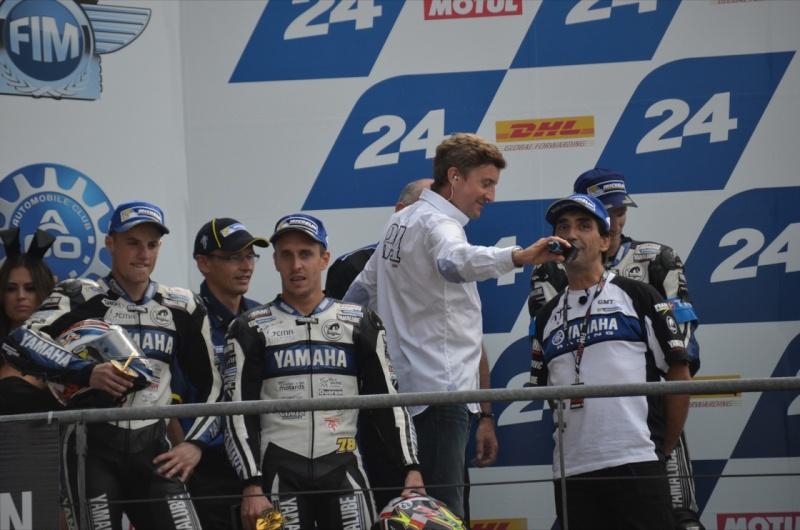 [Endurance] 24 Heures Moto 2014 (Le Mans) - Page 11 Dsc_8818
