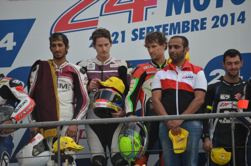 [Endurance] 24 Heures Moto 2014 (Le Mans) - Page 11 Dsc_8910