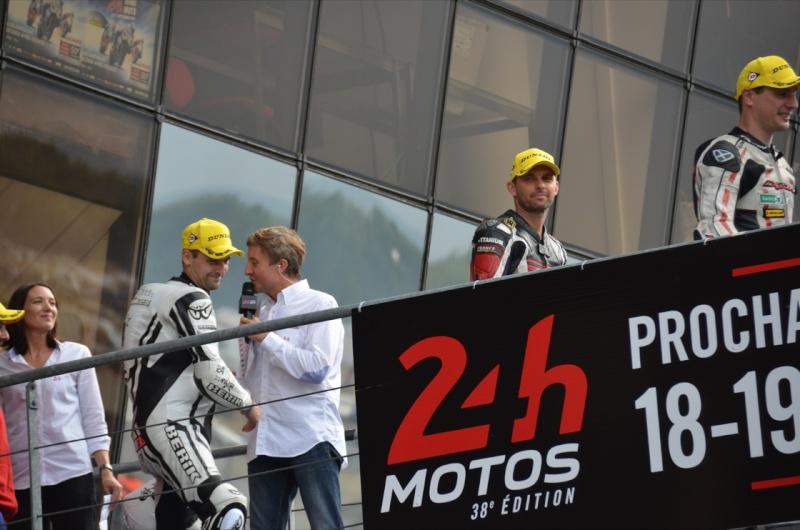 [Endurance] 24 Heures Moto 2014 (Le Mans) - Page 11 Dsc_8911