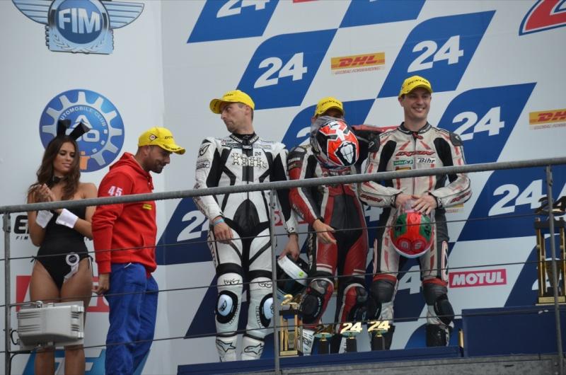 [Endurance] 24 Heures Moto 2014 (Le Mans) - Page 11 Dsc_8913