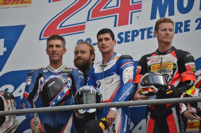 [Endurance] 24 Heures Moto 2014 (Le Mans) - Page 11 Dsc_8916