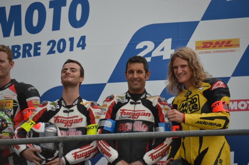 [Endurance] 24 Heures Moto 2014 (Le Mans) - Page 11 Dsc_8917