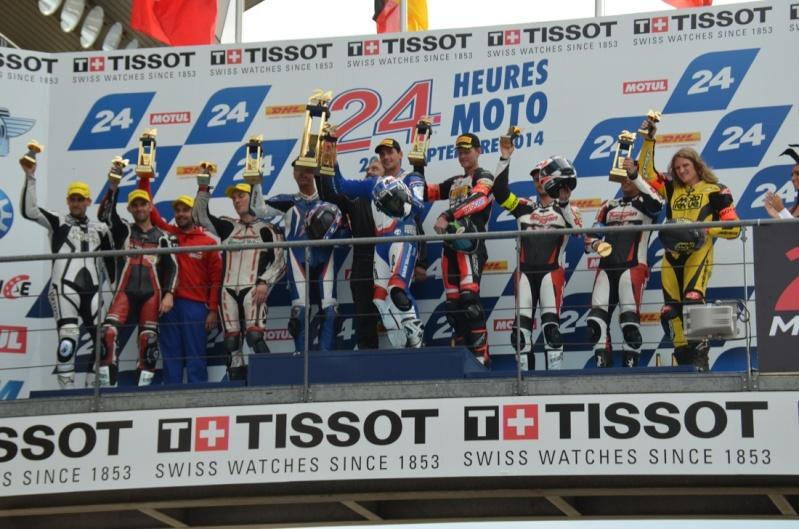 [Endurance] 24 Heures Moto 2014 (Le Mans) - Page 11 Dsc_8918