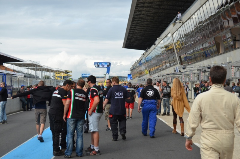 [Endurance] 24 Heures Moto 2014 (Le Mans) - Page 11 Dsc_8922