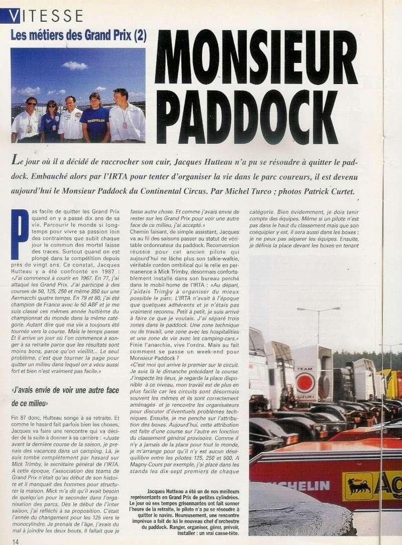 """[GP] Interview exclusive de Jacky """"H"""" Hutteau! - Page 5 Jakuto10"""