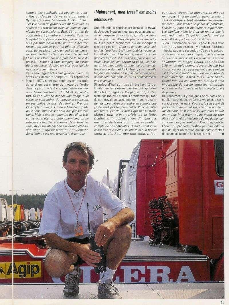 """[GP] Interview exclusive de Jacky """"H"""" Hutteau! - Page 5 Jakuto11"""