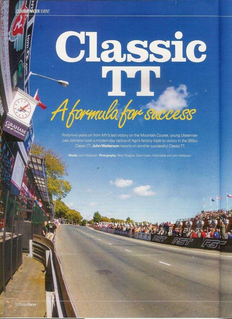 [Road Racing] Classic TT 2014 - Page 6 Ttc10