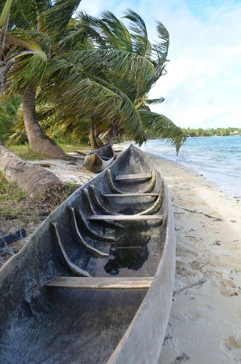 [Madagascar] Souvenir de l'ile St Marie Dsc_5210