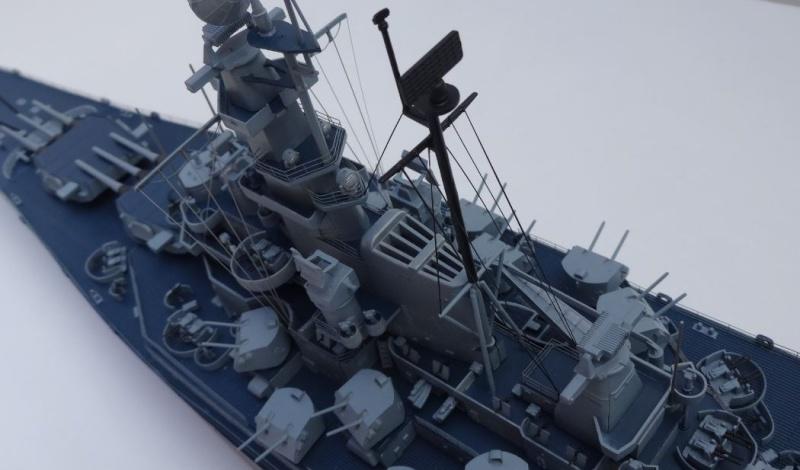 Tirpitz  Captur10