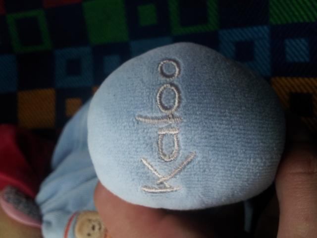 LOS Melrose ♥♥♥ FDO Sango - Page 8 20130610