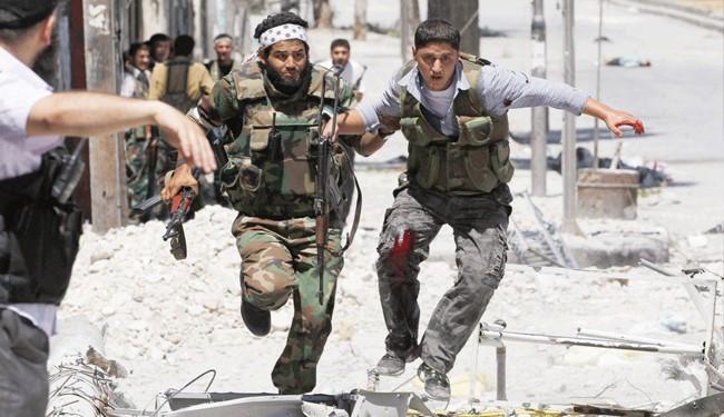 هۆكاری كشانهوهی چهكدارانی داعش له بهرامبهر پێشمهرگهكانی جهلهولا بڵاودهكاتهوه  Alalam10
