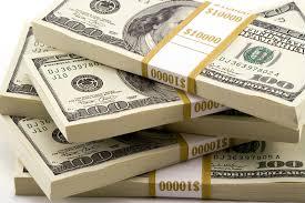 لە مانگی داهاتووەوە مووچە بە دۆلار دابەش دەکرێت Images10