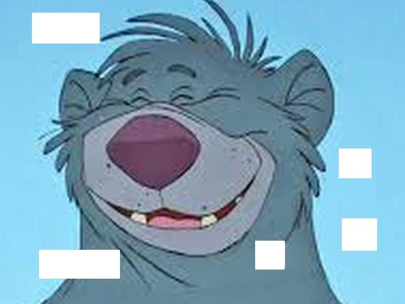 un lieu par blucat trouvé par ajonc Baloo10