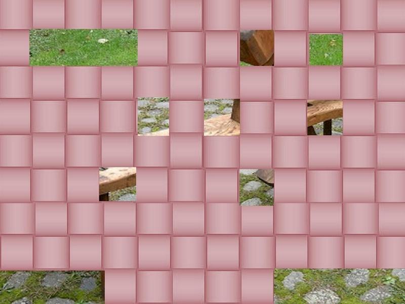 un objet à découvrir et son utilité par blucat(26juillet)trouvé par ajonc Banc_d10