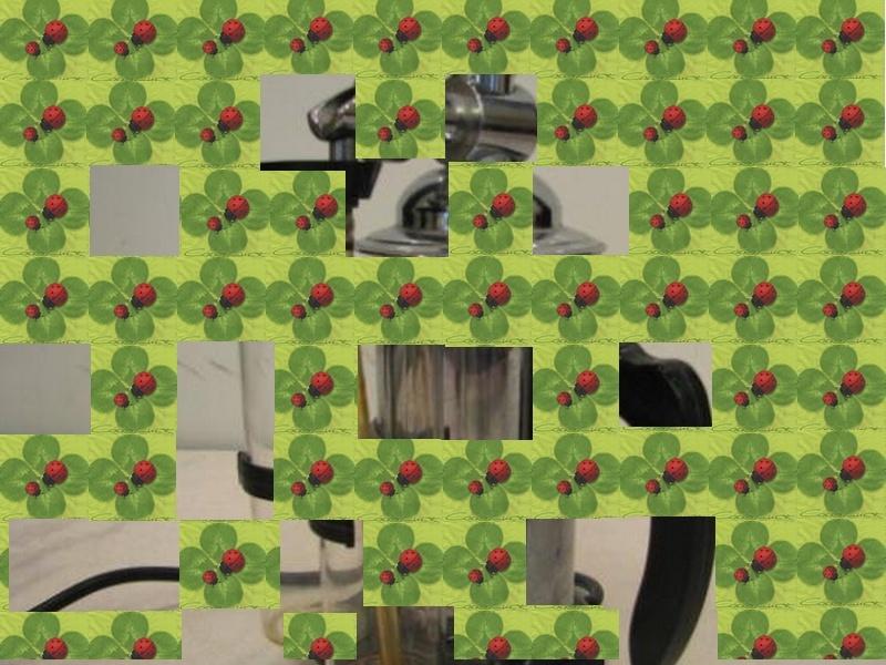 l'appareil professionnel de blucat trouvé par martin - Page 2 Lucas_11