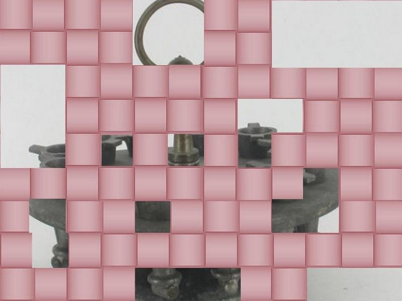 un objet à découvrir , blucat (5août) trouvé par ajonc Objet_11