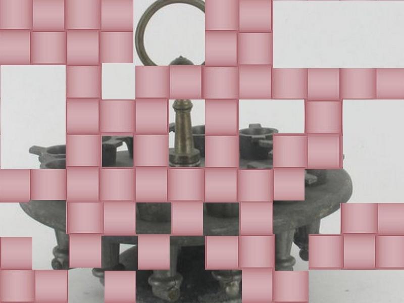 un objet à découvrir , blucat (5août) trouvé par ajonc Objet_14