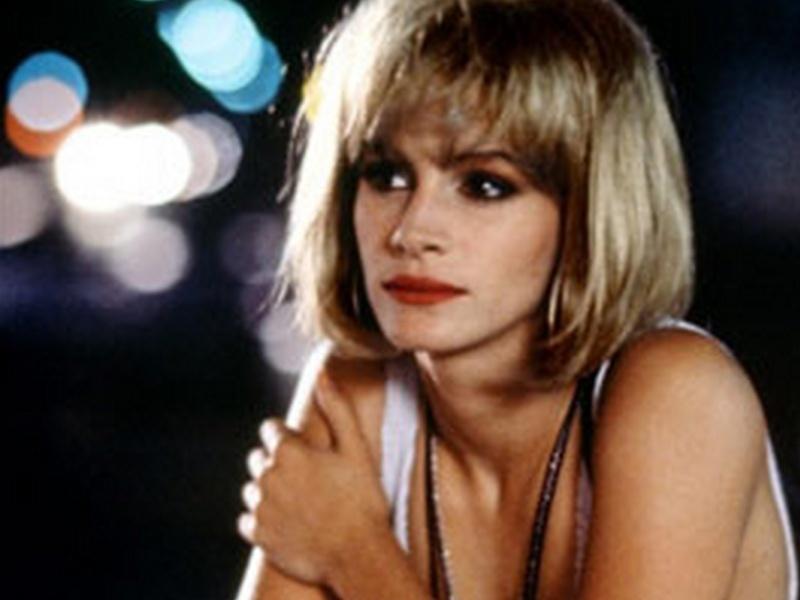 un film ,une actrice par blucat (7 juillet) trouvés par ajonc - Page 2 Sans_t24