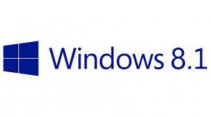WINDOWS 8.1 TODO EN UNO ESPAÑOL 110