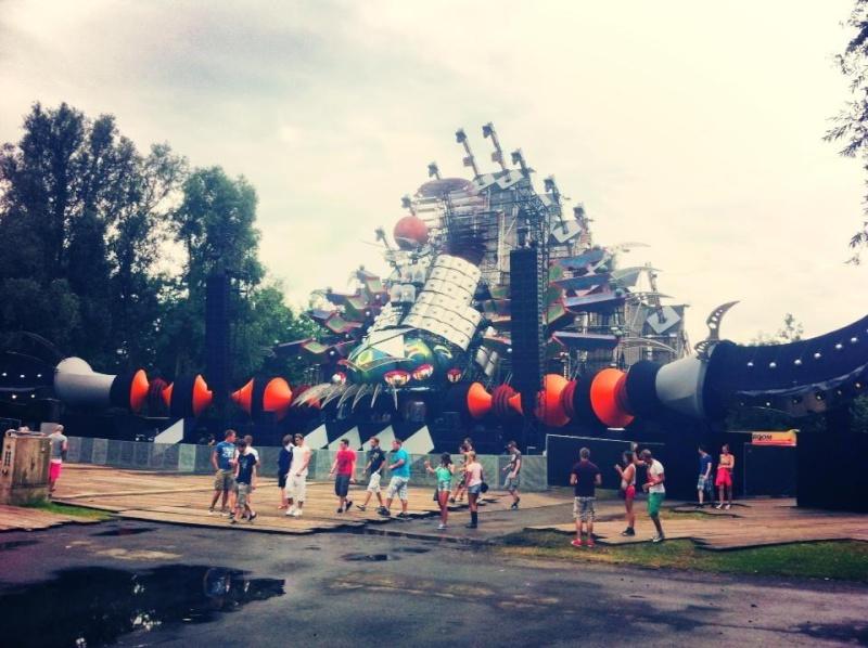 [LIVE] Tomorrowland a 20H  10114110