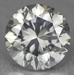 Diamant gris anthracite... Diaman10