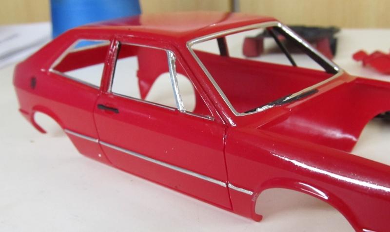 VW Scirocco in 1 zu 25 von AMT-Matchbox Img_2712