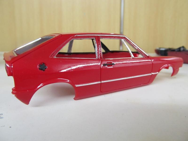 VW Scirocco in 1 zu 25 von AMT-Matchbox Img_2717