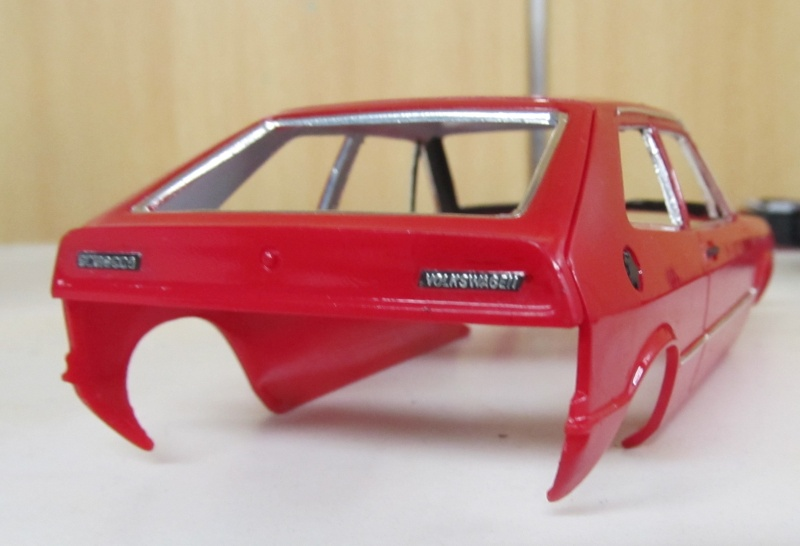 VW Scirocco in 1 zu 25 von AMT-Matchbox Img_2718