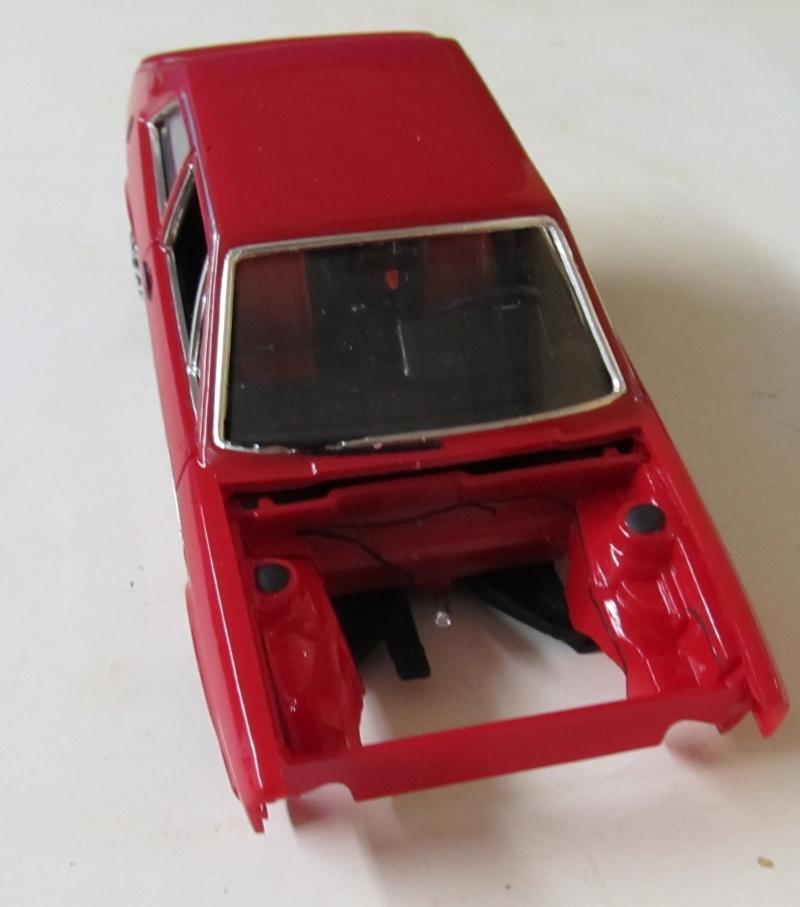 VW Scirocco in 1 zu 25 von AMT-Matchbox Img_2720