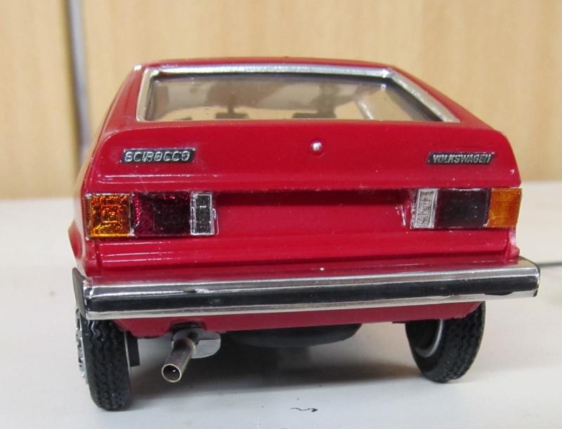 VW Scirocco in 1 zu 25 von AMT-Matchbox Img_2722
