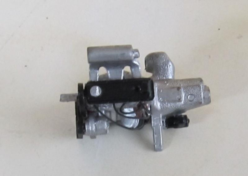 VW Scirocco in 1 zu 25 von AMT-Matchbox Img_2723