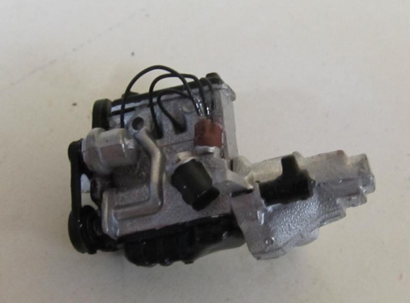 VW Scirocco in 1 zu 25 von AMT-Matchbox Img_2724