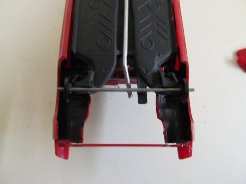 VW Scirocco in 1 zu 25 von AMT-Matchbox Img_2725