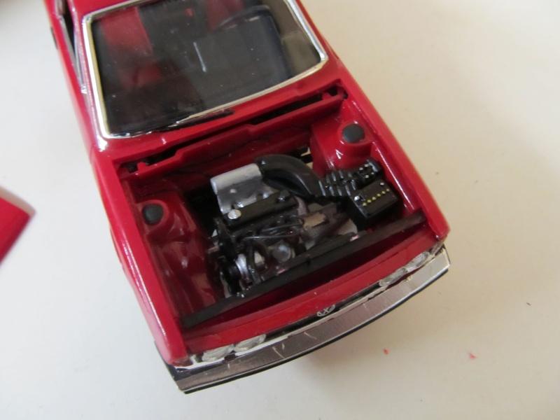 VW Scirocco in 1 zu 25 von AMT-Matchbox Img_2727