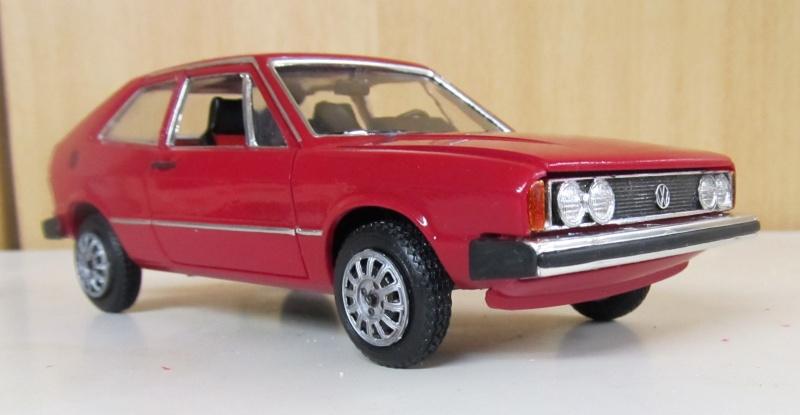 VW Scirocco in 1 zu 25 von AMT-Matchbox Img_2728