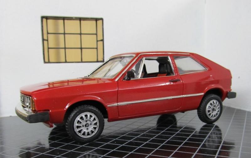 VW Scirocco in 1 zu 25 von AMT-Matchbox Img_2730